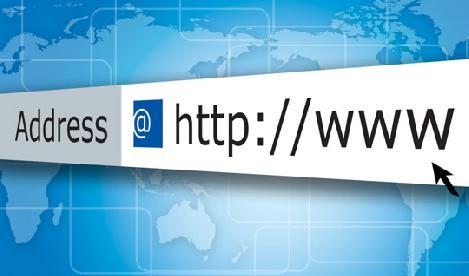 EXNESS saat ini menawarkan akses bebas biaya ke terminal perdagangan melalui host VPS. Dengan terhubung ke terminal jarak jauh, dimana servernya terletak dekat dengan server utama perusahaan, klien kami akan dapat menggunakan terminal jarak jauh seolah-olah itu adalah terminal perdagangan yang diinstal pada PC mereka sendiri. Terminal .