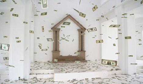 Инвестиционные фонды форекс
