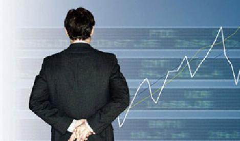Как играть на валютном рынке