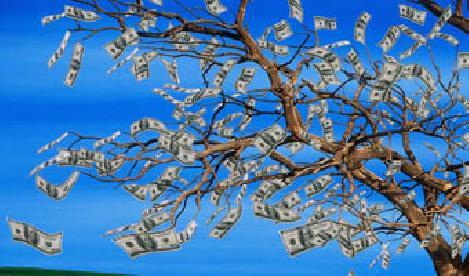 Советники форекс для центовых счетов